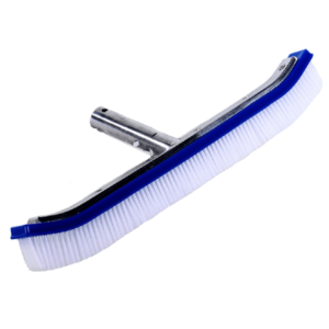 cepillo nylon reforzado