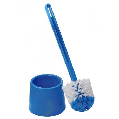 cepillo-sanitario