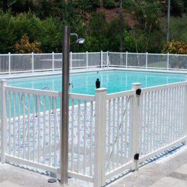 cerramiento para piscinas