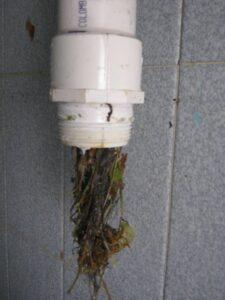 destaponamiento de tuberias 2