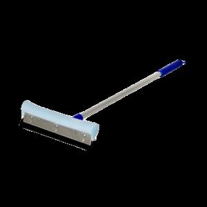 instrumento limpiavidrios