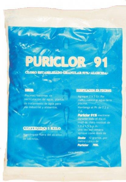 kilo-cloro-91