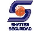 logo-shatter