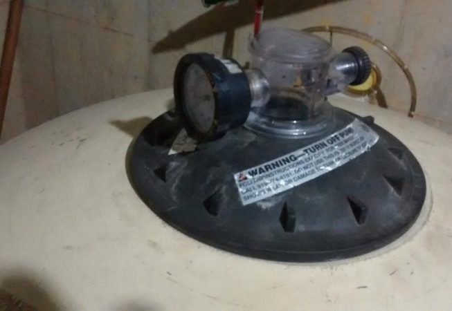 mantenimiento-de-tuberias-3