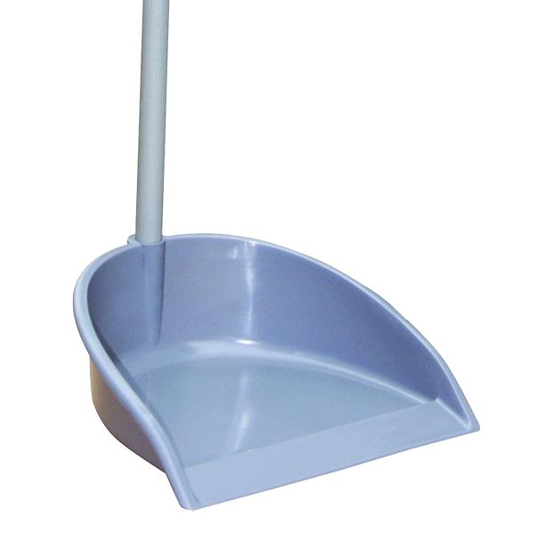 recogedor-plastico