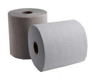 toalla-manos-rollo