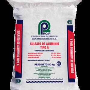 sulfato-de-aluminio