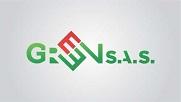 greensas