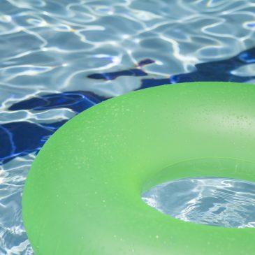 Mitos sobre el mantenimiento de piscinas
