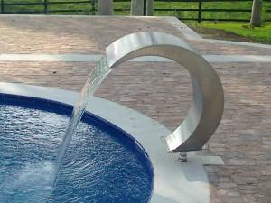 categoria piscinas